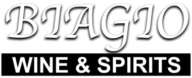 biagio-wine-and-spirits-logo-img1